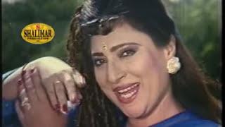 Repeat youtube video Mussarat Shaheen - Mangul Main Wanisa La - Pashto Regional Song With Dance