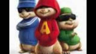 Jesse Mcartney -How Do You Sleep (Alvin And The Chipmunks)