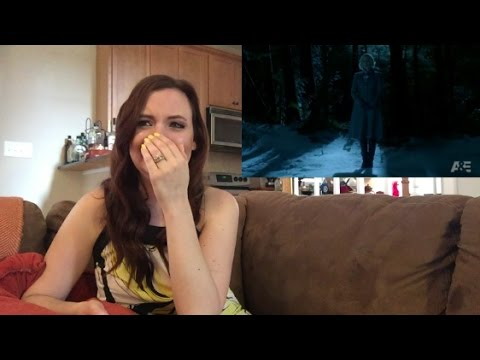 """Download Bates Motel 5x10 """"The Cord"""" Reaction"""