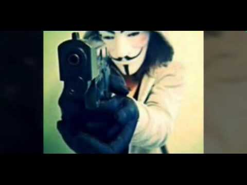 la mejor electronica   dj anonymous