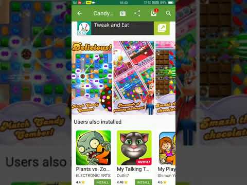 how to download ac market pro apk download how to download ac market with  hack proof