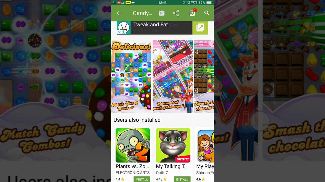 Download Free MOD Apps & Games