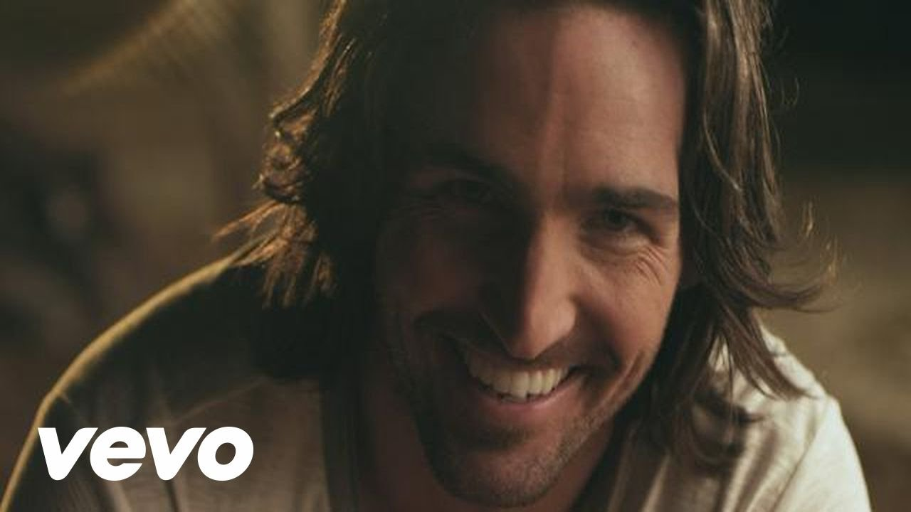 Jake Owen List Of Songs Ele jake owen - barefoot blue jean night - youtube