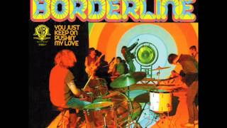 The Flaming Lips, Stardeath And White Dwarfs - Borderline (Madonna cover)