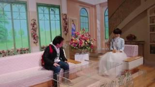 TV朝日にいってきました!!