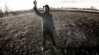 Смотреть клип Burak Yeter - Burak Yeter Storm
