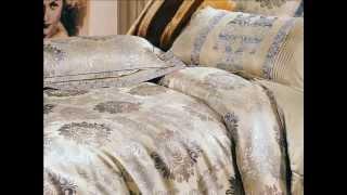 Постельное белье - новинки 2013. spokinoki.com(Интернет - магазин домашнего текстиля и товаров для спальни
