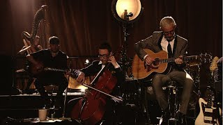 "Above & Beyond Acoustic - ""sirens Of The Sea"" Live From Porchester Hall (official)"