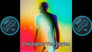 Infinity-Christopher Von Deylen 2020