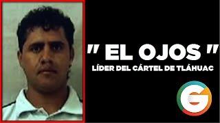 Cártel de Tláhuac se dedicaba al narcomenudeo: SEMAR