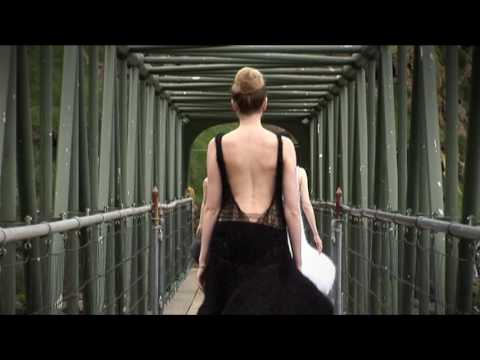 Gudrun&Gudrun - CATwalk on Bird Island