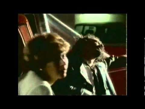 the wanderer 1993 con bryan browm y felipe jimenez 1