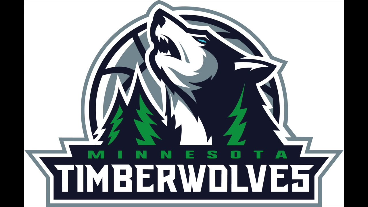 New NBA Logo Ideas - YouTube