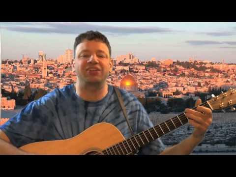 Bim Bam (Shabbat Shalom)