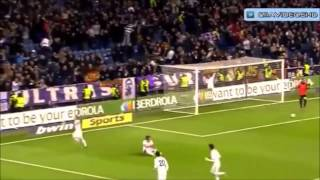 Real Madrid 5-2 Mallorca Real Madrid vs Mallorca 5-2 All Goals Highlights Goals (16/03/2013)