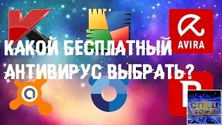 видео Антивирусы | Бесплатные программы для Windows скачать бесплатно