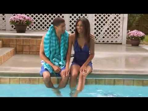 When Pool Life Happens – Weather and Events: Clorox Pool&Spa