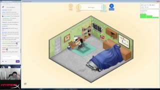 game dev tycoon the rise of habbo hotel part 1