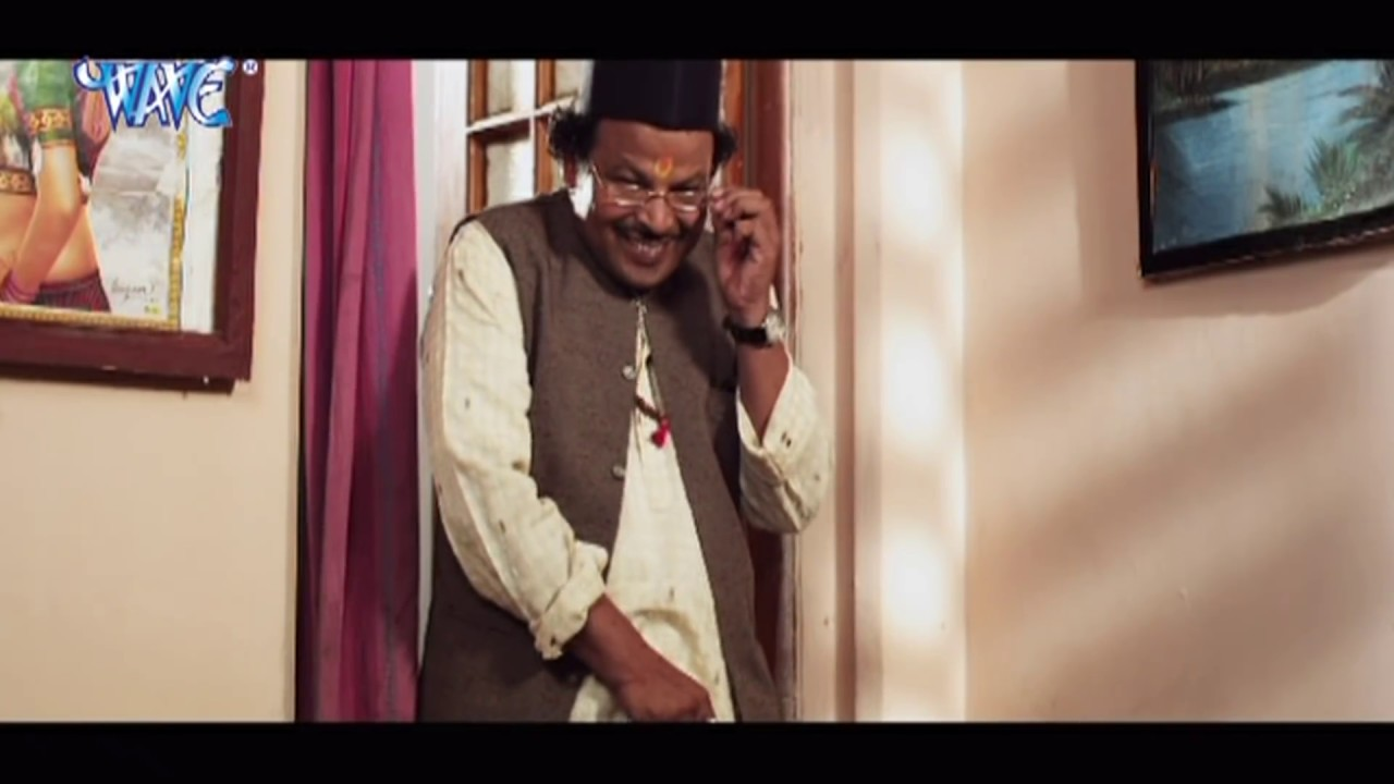 कामवाली - Hit Nokrani | Devar Bhabhi | Filmy Comedy |