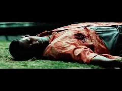 Trailer do filme Chamas da Vingança