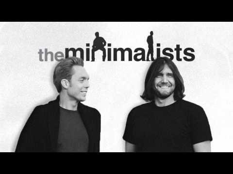 Podcast 002 | Technology