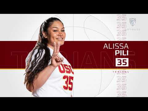 alissa-pili-scores-career-high-32,-trojans-defeat-cougars-66-60