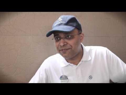 Amit Kavrie - Executive Director - Supreme Group