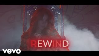 Blauwdruk Boothcamp - Rewind ft. Défano Holwijn, Jhorrmountain, Kevcody, Dopebwoy