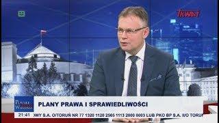 Polski Punkt Widzenia 14.06.2019