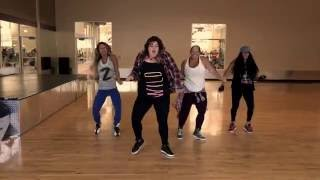 Video PULL UP by Jason Derulo! Dance Fitness choreo by Hettiejoh download MP3, 3GP, MP4, WEBM, AVI, FLV Januari 2018