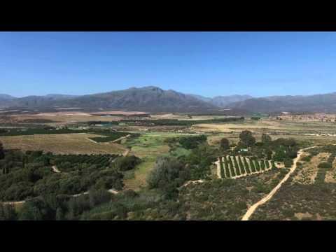 Petersfield Western Cape