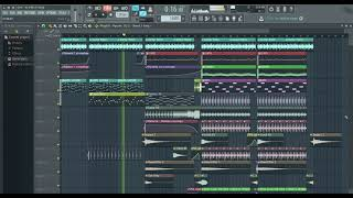 HOW TO MAKE: NCS STYLE TRACK (FREE FLP)