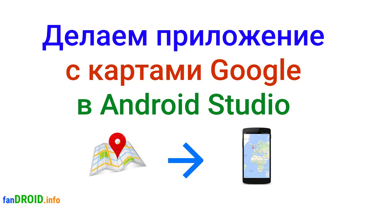 Android 2D Game Tutorial for Beginners - o7planning.org