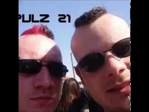 IMPULZ 21 - ELECTRONIC BODY MUSIC