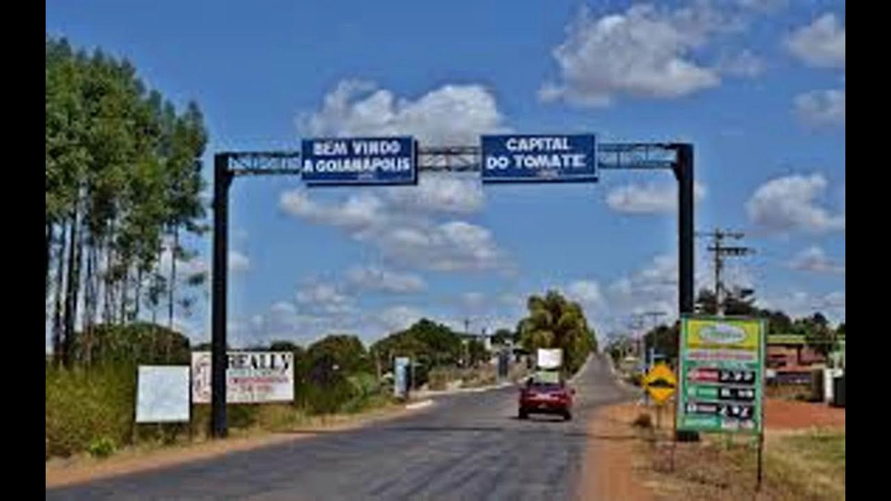 Goianápolis Goiás fonte: i.ytimg.com