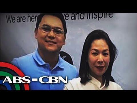 Bandila: Asawa ng nasawing Bohol mayor, kakasuhan ng parricide