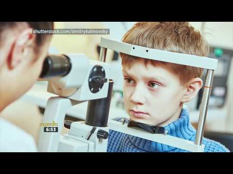 Parenting Advice: Toxic Technology & Tots with Nikki Bush