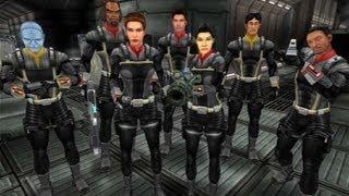 Top 10 Star Trek Video Games