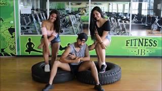 Baixar VAI MALANDRA - Anitta feat. Mc Zaac (COREOGRAFIA CIA. TIAGO DANCE)