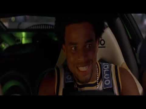 J-Wright - Involved | 2 Fast 2 Furious