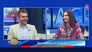 STIINTA SACRA 2019 03 02