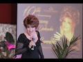 GOLDEN PRINCE HOTEL - A Night with Pilita Corrales