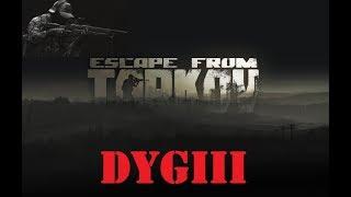 live z DYGIII    New...