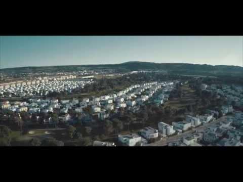 ELIZIO LINDISSIMA (OFFICIAL VIDEO)