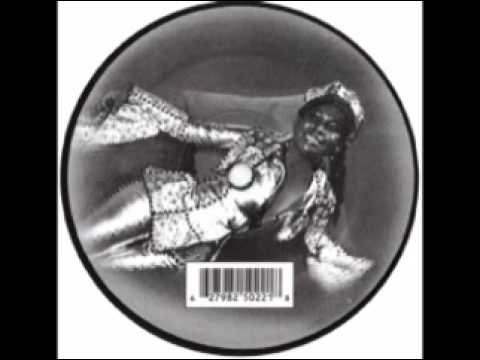 Joe Montana The Classic Pt 2 Aquarius Rec