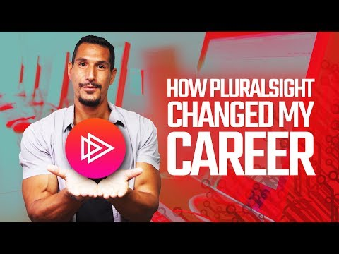 After Completing 40 Online Pluralsight Courses, What Have I Learned?