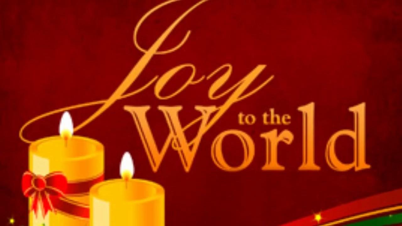 Joi Für Die Welt