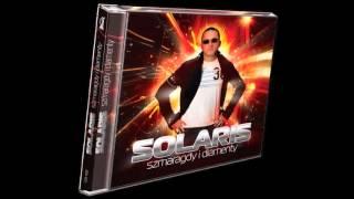 Zespół SOLARIS - Baby blue (Official Audio)