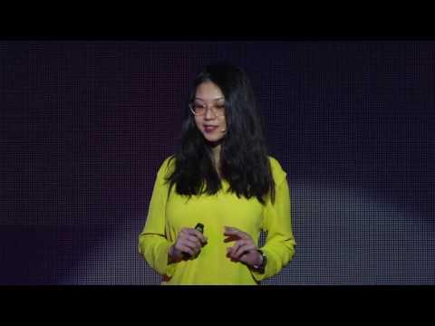 How robotics can help kids become creative thinkers | Adeline Setiawan | TEDxiACADEMY