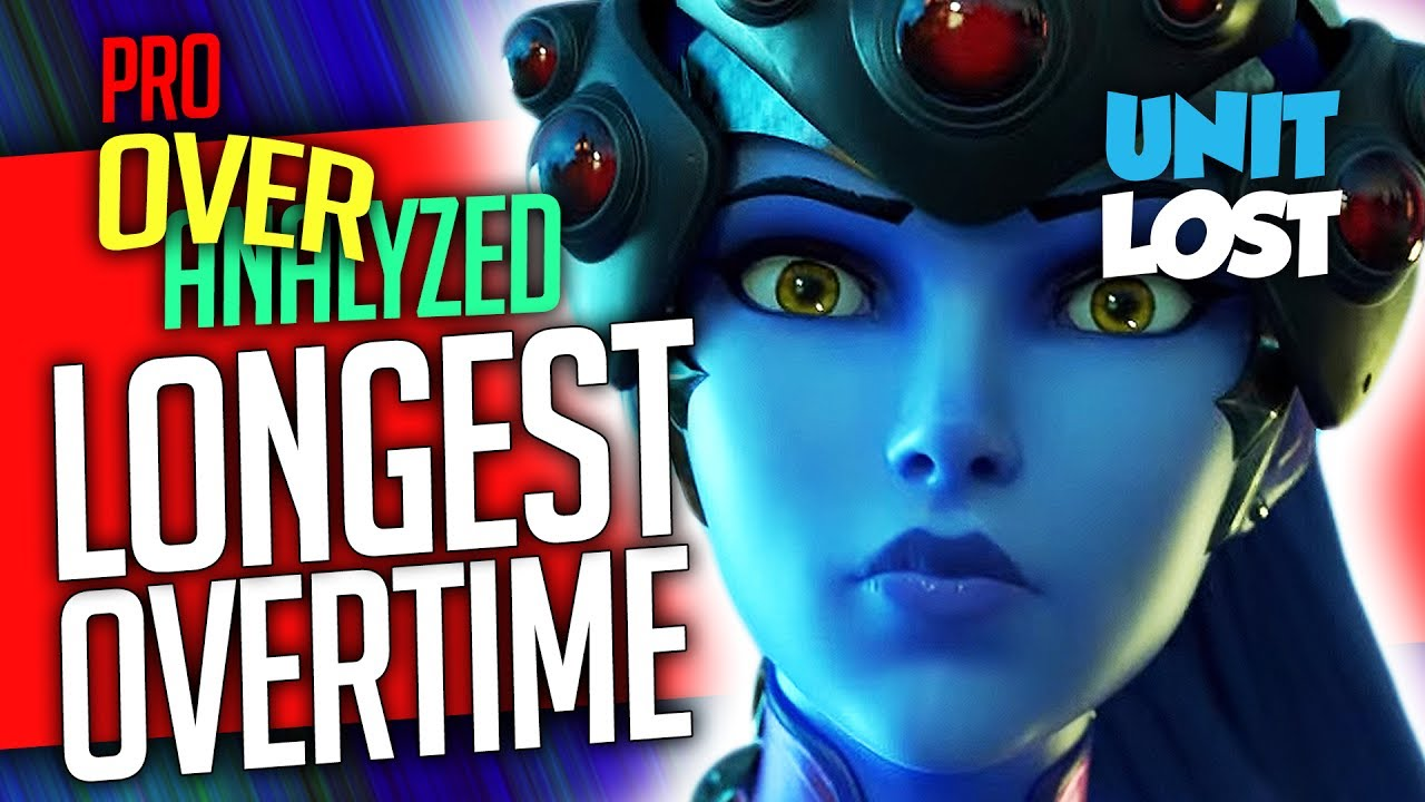 overwatch-longest-overtime-france-vs-denmark-pro-overanalyzed